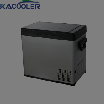 DC50DR (1)